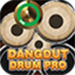 Free Download Drum Kendang Koplo Terbaru APK, APK MOD, Cheat
