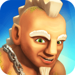 Free Download Dune Wars 1.0.98 APK, APK MOD, Dune Wars Cheat