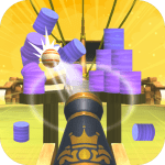 Free Download Fire Cannon 1.3.8 APK, APK MOD, Fire Cannon Cheat
