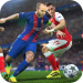 Free Download Football Games Free – 20in1 4.2.9 APK, APK MOD, Football Games Free – 20in1 Cheat