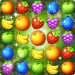 Free Download Fruits Forest : Rainbow Apple APK, APK MOD, Cheat