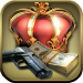 Free Download Gangsta Gangsta! APK, APK MOD, Cheat