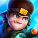 Free Download Ghost Town Defense APK, APK MOD, Cheat
