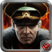 Free Download Glory of War – Mobile Rivals APK, APK MOD, Cheat Unlimited Coins