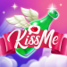 Free Download Kiss Me: Spin the Bottle – flirting game 1.0.26 APK, APK MOD, Kiss Me: Spin the Bottle – flirting game Cheat