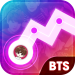 Free Download Kpop Dancing Songs – Music BTS Dance Line APK, APK MOD, Cheat