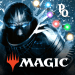 Free Download Magic: The Gathering – Puzzle Quest 3.2.0 APK, APK MOD, Magic: The Gathering – Puzzle Quest Cheat