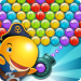 Free Download Marine Boy: Bubble Shooter 0.01.26 APK, APK MOD, Marine Boy: Bubble Shooter Cheat