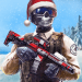 Free Download Modern Ops – Online FPS APK, APK MOD, Cheat