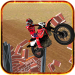 Free Download Motorcycle Stunt Madness Extreme 1.5 APK, APK MOD, Motorcycle Stunt Madness Extreme Cheat