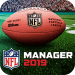 Free Download NFL 2019: Football League Manager 1.20.001 APK, APK MOD, NFL 2019: Football League Manager Cheat