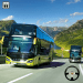 Free Download Offroad Bus Driving Simulator 2 : Telolet APK, APK MOD, Cheat