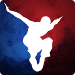 Free Download PARKOUR 3.0 APK, APK MOD, PARKOUR Cheat