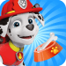 Free Download Paw Patrol Fruit Adventure APK, APK MOD, Cheat