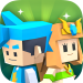 Free Download QubeTown 1.0.9 APK, APK MOD, QubeTown Cheat