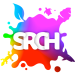 Free Download SRCH! Adult Coloring Book, Puzzles & Fun New Games APK, APK MOD, Cheat