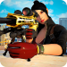 Free Download Sniper 3D Assassin: FPS Free Gun Shooter Games APK, APK MOD, Cheat