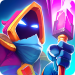 Free Download Super Spell Heroes APK, APK MOD, Cheat