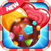 Free Download Sweet Candy Bomb – Match 3 Games 1.0.1 APK, APK MOD, Sweet Candy Bomb – Match 3 Games Cheat