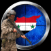 Free Download Syria and Iraq War 1.0.0.12 APK, APK MOD, Syria and Iraq War Cheat