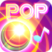 Free Download Tap Tap Music-Pop Songs APK, APK MOD, Cheat