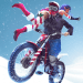 Free Download Trial Xtreme 4 2.7.0 APK, APK MOD, Trial Xtreme 4 Cheat