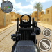 Free Download US Army Frontline Assault Mission 3D Best FPS Game APK, APK MOD, Cheat