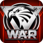 Free Download United Front:Modern War Strategy MMO 2.6.0 APK, APK MOD, United Front:Modern War Strategy MMO Cheat