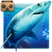 Free Download VR Abyss: Sharks & Sea Worlds for Google Cardboard APK, APK MOD, Cheat