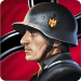 Free Download WW2: Strategy Commander Conquer Frontline 1.2.1 APK, APK MOD, WW2: Strategy Commander Conquer Frontline Cheat