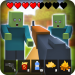 Free Download Zombie Craft Survival 9.0 APK, APK MOD, Zombie Craft Survival Cheat