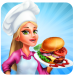 Download Beach Restaurant Master Chef APK, APK MOD, Cheat
