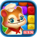Download Brunch Crunch Buddy Blast 2.2.0 APK, APK MOD, Brunch Crunch Buddy Blast Cheat