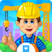 Download Builder Game APK, APK MOD, Cheat