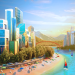 Download Citytopia: Build your Dream City APK, APK MOD, Cheat