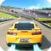 Download Crazy Racing Car 3D APK, APK MOD, Cheat