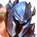 Download Guardian Kingdoms 4.5.0 APK, APK MOD, Guardian Kingdoms Cheat
