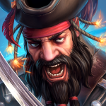 Download Pirate Tales: Battle for Treasure 1.53 APK, APK MOD, Pirate Tales: Battle for Treasure Cheat