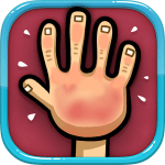 Download Red Hands – 2-Player Games APK, APK MOD, Cheat