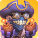 Download Sea Devils – The Pirate Exploration Game 1.1.33 APK, APK MOD, Sea Devils – The Pirate Exploration Game Cheat