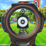 Download Shooting Master 3D: Free Shooting Games 1.4.2 APK, APK MOD, Shooting Master 3D: Free Shooting Games Cheat