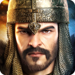 Download The Great Ottomans – Imperial Harem 2.0.6 APK, APK MOD, The Great Ottomans – Imperial Harem Cheat