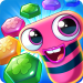 Free Download Bee Brilliant Blast APK, APK MOD, Cheat