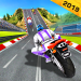 Free Download Bike Racing 2019 1.4 APK, APK MOD, Bike Racing 2019 Cheat