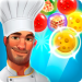 Free Download Bubble Chef – Addictive Bubble Game 0.3.2 APK, APK MOD, Bubble Chef – Addictive Bubble Game Cheat