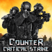 Free Download Counter Critical Strike CS: Army Special Force FPS 1.6 APK, APK MOD, Counter Critical Strike CS: Army Special Force FPS Cheat