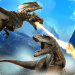 Free Download Dragon vs Dinosaur Hunter: Dinosaur Games 1.4 APK, APK MOD, Dragon vs Dinosaur Hunter: Dinosaur Games Cheat