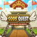Free Download Gods' Quest : The Shifters 1.0.12 APK, APK MOD, Gods' Quest : The Shifters Cheat