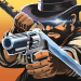 Free Download John Hayashi : The Legendary Zombie Hunter 1.6 APK, APK MOD, John Hayashi : The Legendary Zombie Hunter Cheat