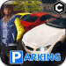 Free Download Real Parking  – Driving school Open Word Simulator 1.3 APK, APK MOD, Real Parking  – Driving school Open Word Simulator Cheat